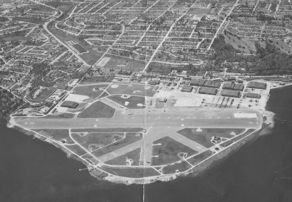 Magnuson-Park-aerial-1958