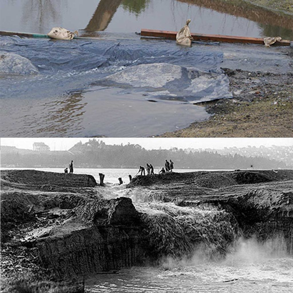 Square-images-Magnuson-Coffer-Dam