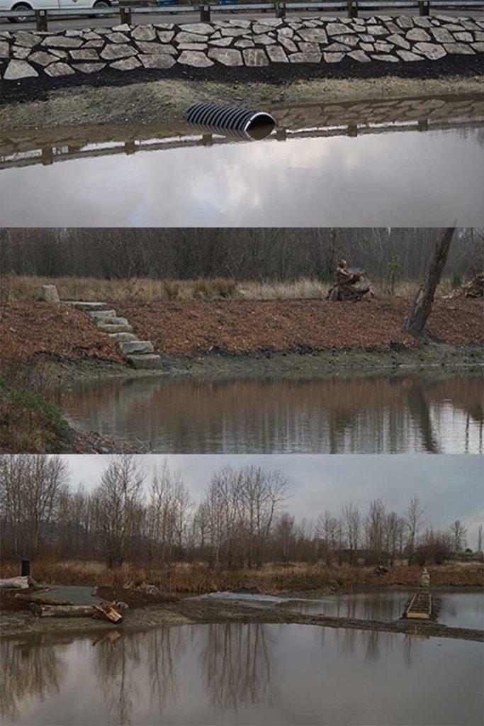 Vertical-portrait-Magnuson-Coffer-Dams-1