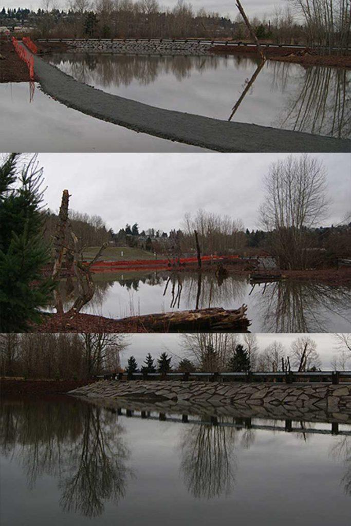 Vertical-portrait-Magnuson-Shore-Ponds