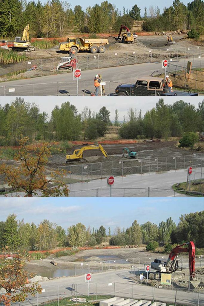 Vertical-portrait-Magnuson-Shore-Ponds-Construction-Begins