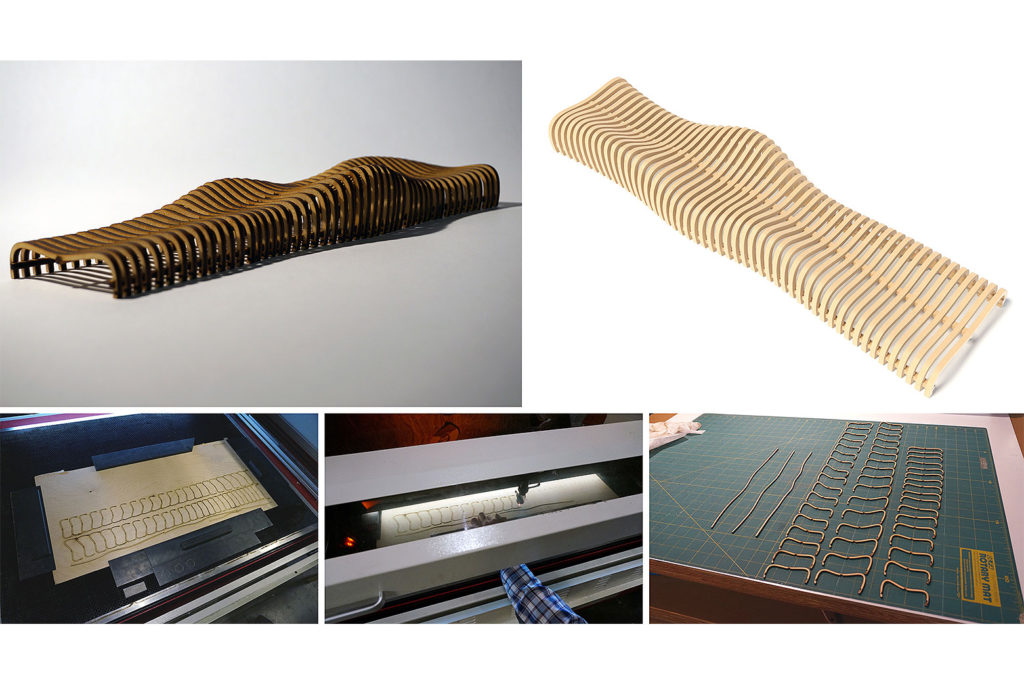 Large-Rectangle-Model-Making-3