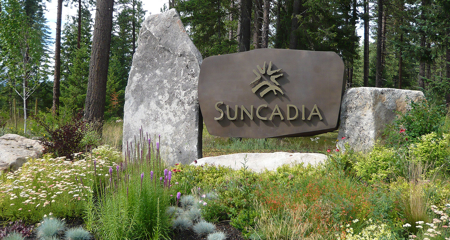 Suncadia and Tumble Creek Resorts