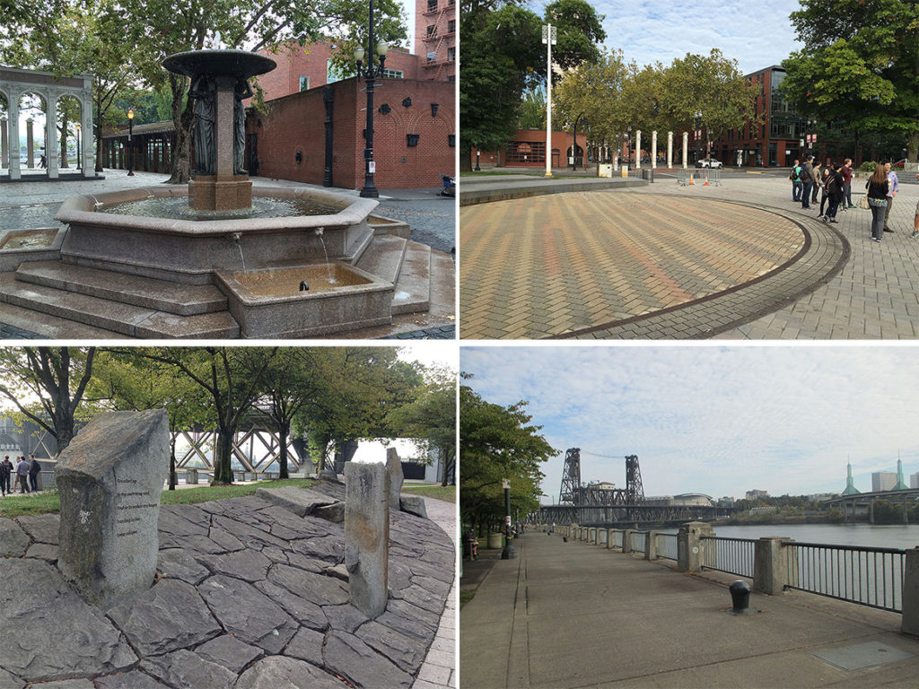 waterfront-park-images
